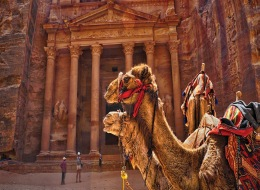 Petra 1 day-3