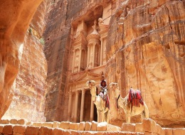 Petra 1 day-7