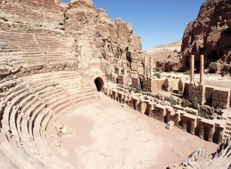 Petra 1 day-6